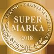 Super Marka 2018