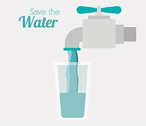 Oszczędzaj-wodę
