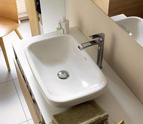 Wszystko co musisz wiedzieć o umywalkach
