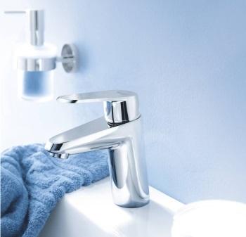 Nowoczesna łazienka – czego nie może w niej zabraknąć?