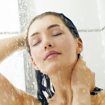 Prysznic bez brodzika w bloku-czy to możliwe