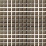 Paradyż Antonella mozaika ścienna Brown 29,8x29,8cm