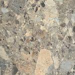 Euroceramic Scoria płytka ścienno-podłogowa 60x60 cm beżowy połysk