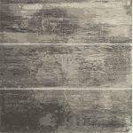 Paradyż Manteia dekor ścienny 60x60 cm motyw B grafit