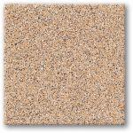 Tubądzin Tartan 10 płytka podłogowa 33,3x33,3 cm beżowa