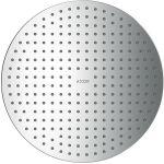 Axor ShowerSolutions deszczownica 30 cm okrągła sufitowa chrom 35305000