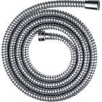 Hansgrohe Metaflex wąż prysznicowy 125 cm chrom 28262000