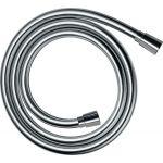Hansgrohe Isiflex wąż prysznicowy 125 cm biały 28272450