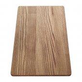 Blanco Idessa deska 484x290 mm drewno jesionowe 516085