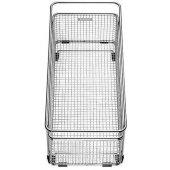 Blanco Subline koszyk stalowy wielofunkcyjny 223297