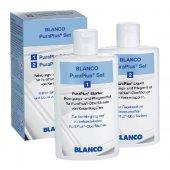 Blanco Pura Plus Środek pielęgnacyjny Liquid Set 2x100 ml 512494
