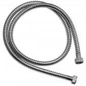 Ferro wąż prysznicowy 200 cm chrom W44