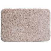 Kela Livana dywanik łazienkowy 120x70 cm beżowy KE-20682