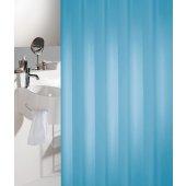 Sealskin Granada zasłona prysznicowa PCV 120 cm m.blau 217001121