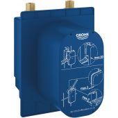 Grohe Eurosmart Cosmopolitan E element podtynkowy baterii 36336001