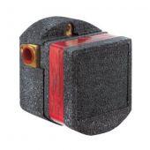Kludi Zenta element podtynkowy z baterią i regulacją temperatury 38002