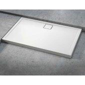 Aquaform Como brodzik prostokątny 80x100 cm 201-48005