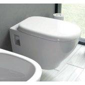 Art Ceram Ten miska WC wisząca TEV00301;00