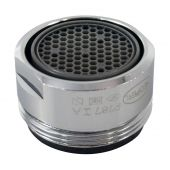 Oras aerator do baterii umywalkowej i bidetowej M24 gwint 232211