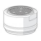 Oras aerator do baterii umywalkowej i bidetowej M24 gwint 601974V