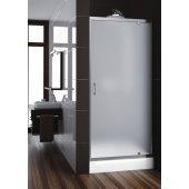 Aquaform Nigra drzwi uchylne 80 cm 103-091112