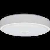 Yeelight Crystal Ceiling Light Mini plafon inteligentna lampa sufitowa 1x10W YLXD09YL