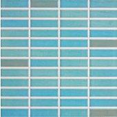 Cisa Mondrian płytka ścienna Celeste 20x20