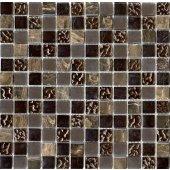 Halcon Mosaico mozaika ścienna Cristal Piedra CP-007 30x30