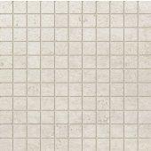 Domino Gris mozaika ścienna Szary 30x30