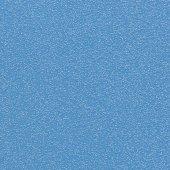 Tubądzin Pastel płytka podłogowa Mono Niebieskie 200x200