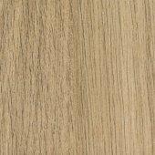 Tubądzin Royal Place kostka podłogowa Wood STR 9,8x9,8cm