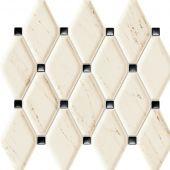 Tubądzin Larda mozaika ścienna 2 29,8x27cm