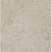 Tubądzin Lemon Stone płytka podłogowa Grey 2 Poler 59,8x59,8cm