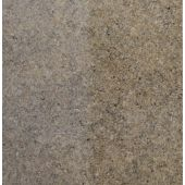 Tubądzin Lemon Stone płytka podłogowa Grey 1 Poler 59,8x59,8cm