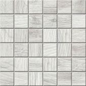 NovaBell My Space Plus mozaika podłogowa deskopodobna Lappato Rice ESPM11K 30x30