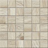 NovaBell My Space Plus mozaika podłogowa deskopodobna Lappato Bamboo ESPM44L 30x30