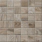 NovaBell My Space Plus mozaika podłogowa Lappato Cinnamon ESPM55L 30x30