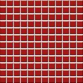 Paradyż Altea/Albir mozaika ścienna Altea Rosa 30x30 (2,3x2,3)
