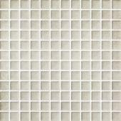 Paradyż Orrios/Orrion mozaika ścienna Orrios Grys 29,8x29,8cm Mat