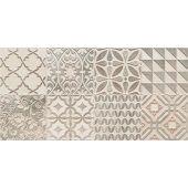 Tubądzin Sfumato dekor ścienny Patch Mat 29,8x59,8cm tubSfuPatMat298x598