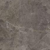 Tubądzin Monolith płytka podłogowa Mulina Poler 119,8x119,8cm tubMonMulPol120x120