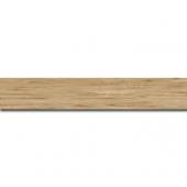 NovaBell Eiche płytka podłogowa Natur 20x120 cm novEicNat20x120
