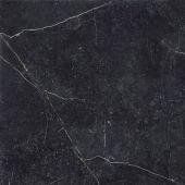 Paradyż Barro płytka podłogowa Nero Mat 59,8x59,8 cm