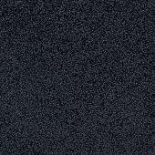 Tubądzin Pastel płytka podłogowa Mono Czarne 200x200