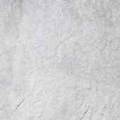 Nowa Gala Mondo płytka podłogowa jasnoszary 33x33 cm md12
