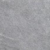 Nowa Gala Mondo płytka podłogowa ciemnoszary 33x33 cm md13
