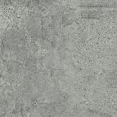 Opoczno Newstone Grey płytka ścienno-podłogowa 79,8x79,8 cm szary mat