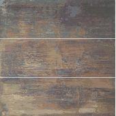 Paradyż Manteia dekor ścienny 60x60 cm motyw B wielokolorowy poler