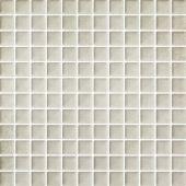 Paradyż Orrios mozaika ścienna 29,8x29,8 cm szara
