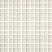 Paradyż Segura mozaika ścienna 29,8x29,8 cm beż